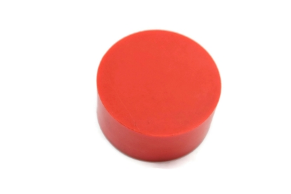 Picture of 2 Inch Urethane - 90/95 Durometer