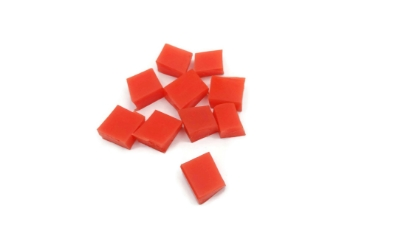 Picture of Urethane Pieces