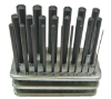 Picture of Coil Cutter - Metric Mandrel Set
