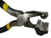 Picture of Synclastic Forming Pliers 3/8""