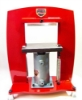 Picture of 20 Ton Electric Hydraulic Press