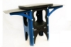 Picture of Potter Press Stand Table Extension