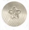 Picture of Impression Die Tribal Hibiscus