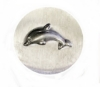 Picture of Impression Die Dolphin