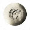 Picture of Impression Die Swordfish