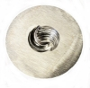 Picture of Impression Die Swirled Orb