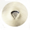 Picture of Impression Die Shelled Fan