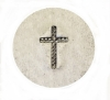 Picture of Impression Die Lined Cross