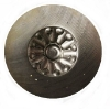 Picture of Impression Die Detailed Concho