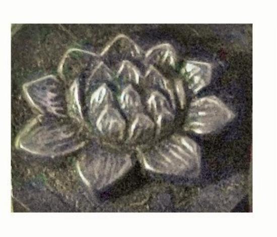 Picture of Impression Die Lotus