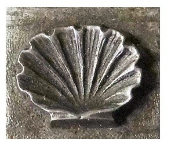 Picture of Impression Die Half Shell