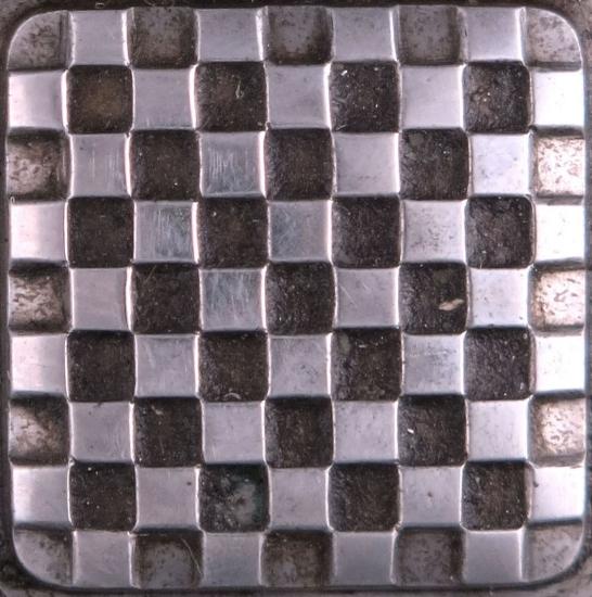 Picture of Impression Die Checker Board 2