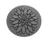 Picture of Impression Die Full Bloom Flower
