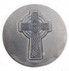 Picture of Impression Die Celtic Cross