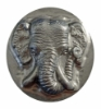 Picture of Impression Die Elephant Head