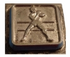 Picture of Impression Die Boxer
