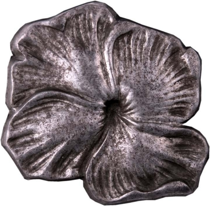 Picture of Impression Die Hibiscus
