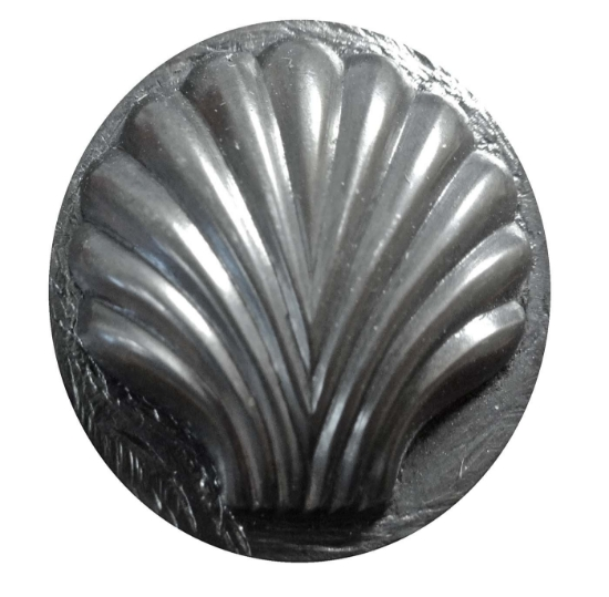 Picture of Impression Die Mermaid Shell