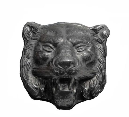 Picture of Impression Die Liger Face