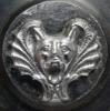 Picture of Impression Die Vampire Bat