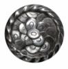 Picture of Impression Die Concentric Circles - Medium