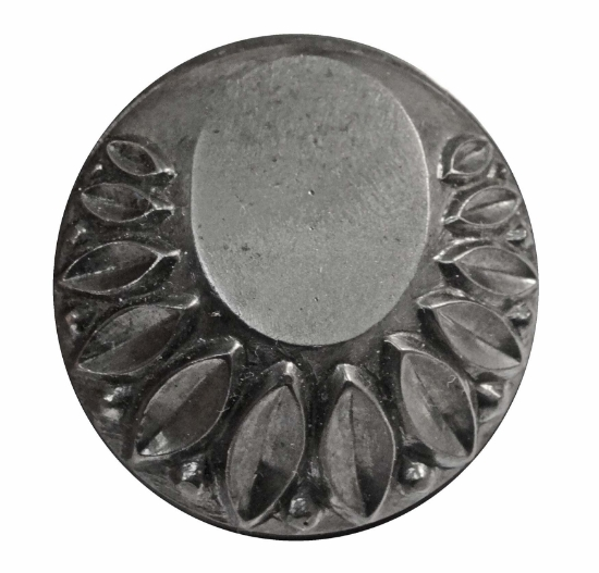 Picture of Impression Die Leaf Wreath - Large