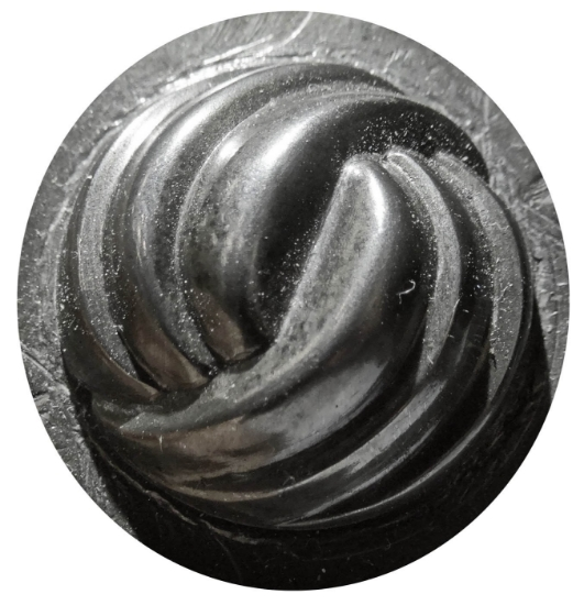 Picture of Impression Die Coiling Winds