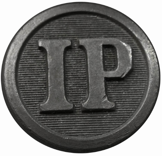 Picture of Impression Die IP Button