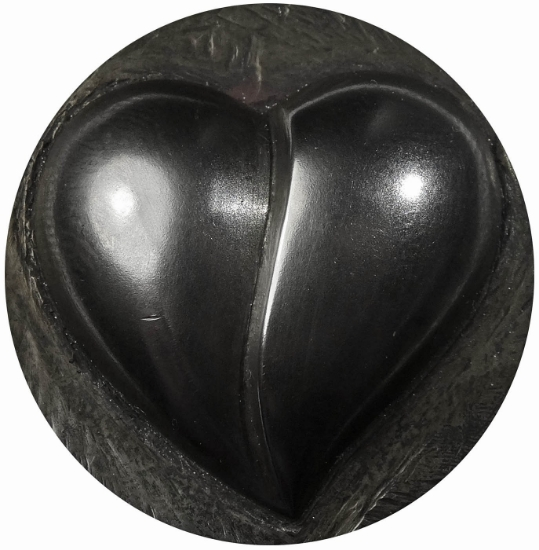 Picture of Impression Die Unified Heart
