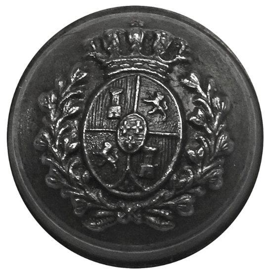 Picture of Impression Die Catalan Infantry Sigil Branch Wrapped