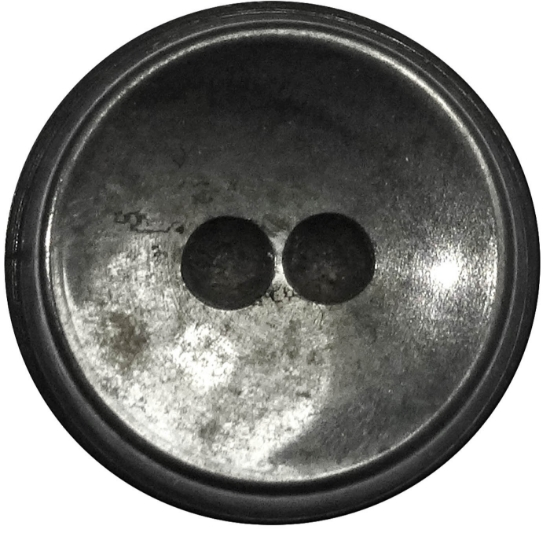 Picture of Impression Die Simple Button