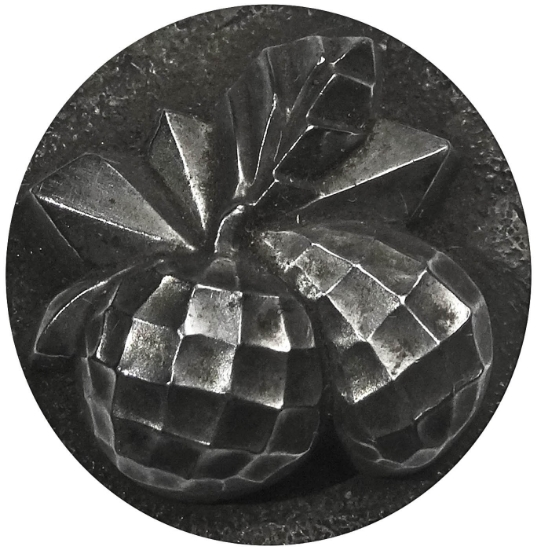 Picture of Impression Die Polygonal Fruit