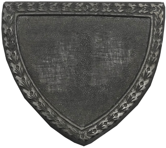 Picture of Impression Die Shield Bezel