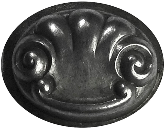 Picture of Impression Die Shell Smile