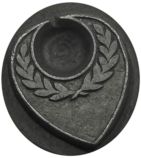 Picture of Impression Die Greco-Roman Charm