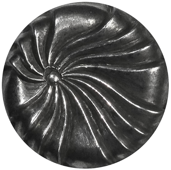 Picture of Impression Die Cosmic Flow