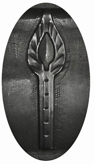 Picture of Impression Die Cobra