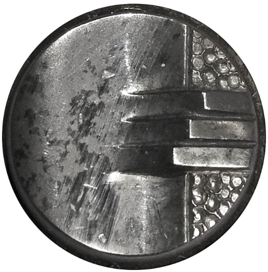Picture of Impression Die Grasping Onto Land