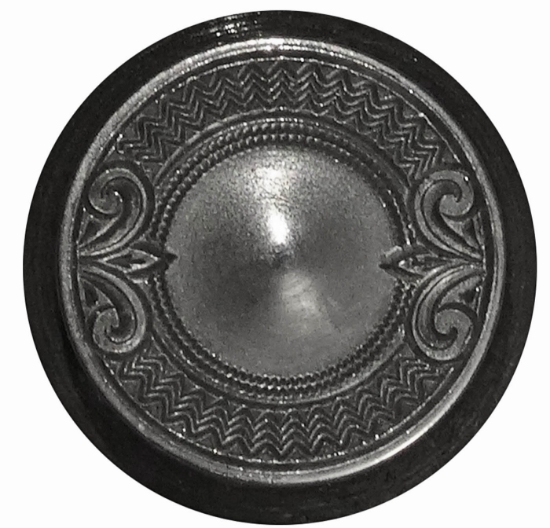 Picture of Impression Die Shallow Victorian Ring Top
