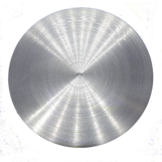 Picture of Impression Die Blank Puck