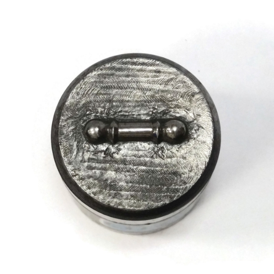 Picture of Impression Die Barred Link