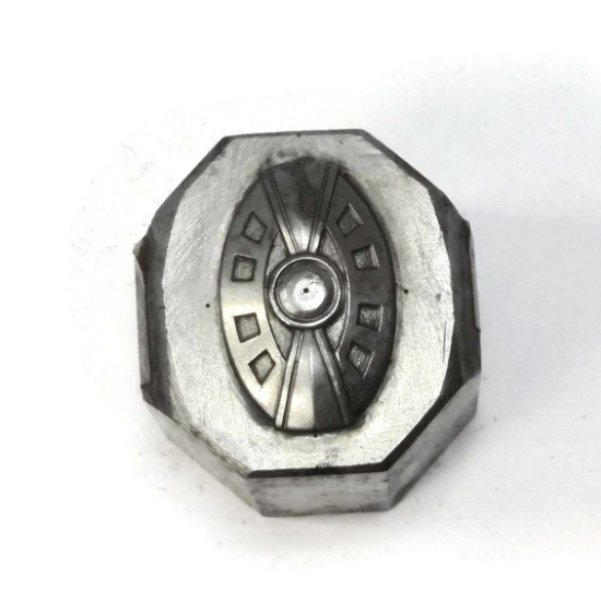 Picture of Impression Die Shield of the Light
