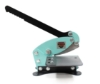 Picture of Bench Top Shear
