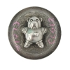 Picture of Impression Die Love Bear