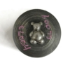 Picture of Impression Die Plain Bear