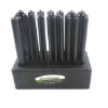 Picture of Coil Cutter Mandrel Set - English measurement