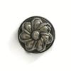 Picture of Impression Die Pinwheel Flower