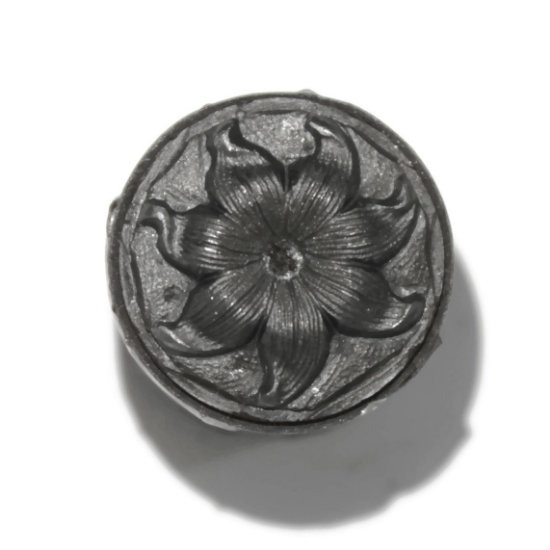 Picture of impression Die Lilly