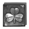 Picture of Impression Die Shamrock