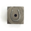 Picture of Impression Die Horseshoe